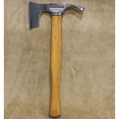 5 Best Hatchet Axe Reviews In 2019 – Ultimate Guide | Review Infinite