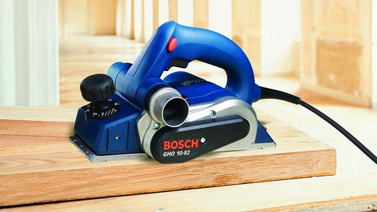 5 Best Benchtop Wood Planer Reviews In 2019
