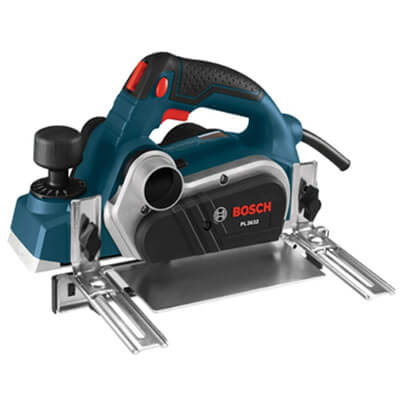 5 Best Electric Hand Planer Reviews In 2019