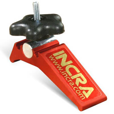 INCRA - BCLAMP