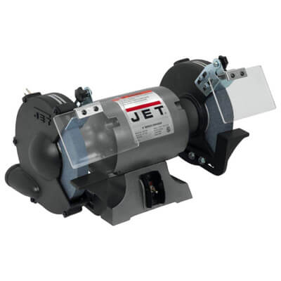 5 Best Bench Grinder Reviews In 2019