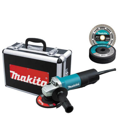 5 best Angle Grinder Reviews In 2019