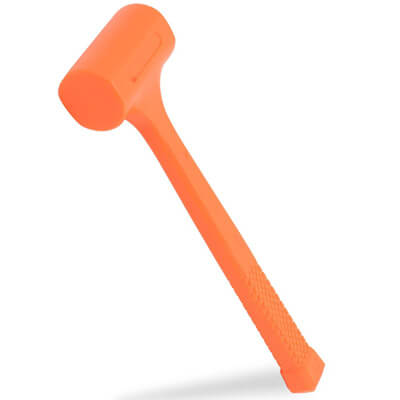 5 Best Dead Blow Hammer Review Top Picks For You Also ball pein dead blow hammers and dead blow. 5 best dead blow hammer review top