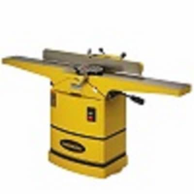 5 Best Jointer Reviews In 2019