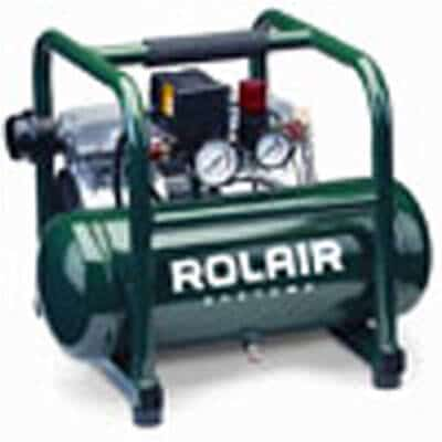 5 best air compressor reviews in-2019