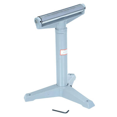 5 Best Woodworking Roller Stand Reviews In 2019