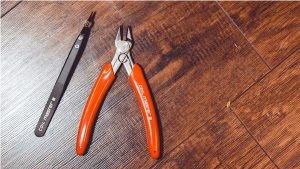5 Best Wire Cutters Reviews