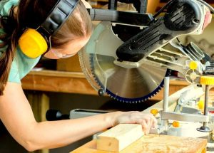 best sliding compound miter saw