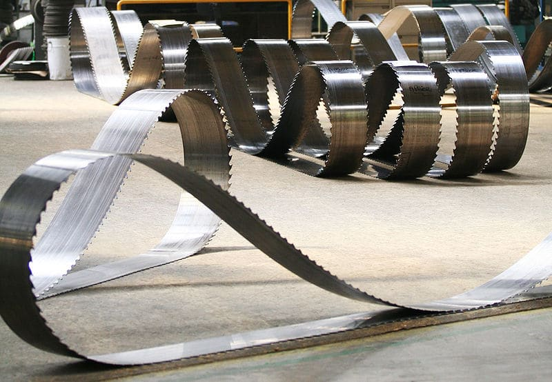 Best Bandsaw Blade for Resawing Reviews