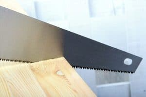 How to cut plywood without power tools.jpg
