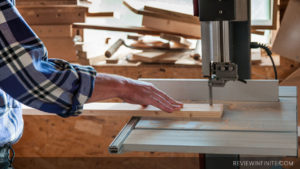 Best Bandsaw Guide