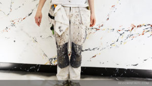 Best Painter Pants