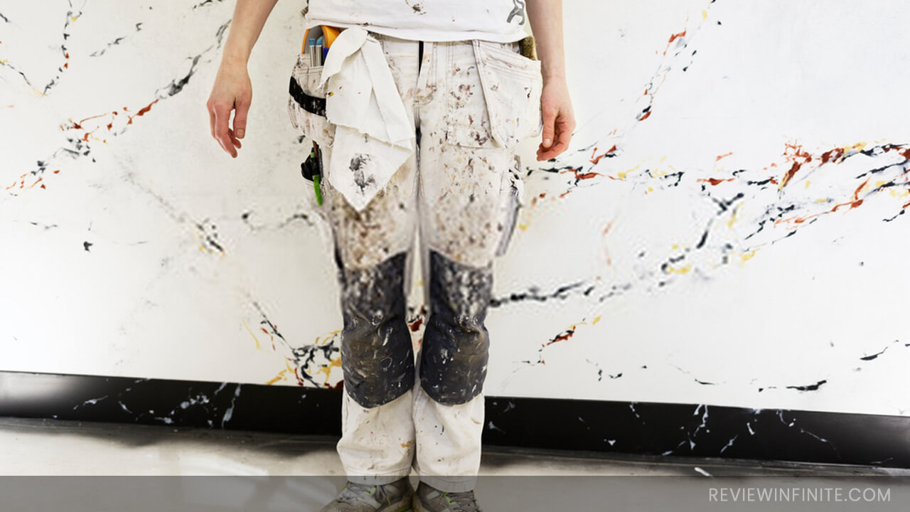 8 Best Painter Pants | Reviews And Buying Guide