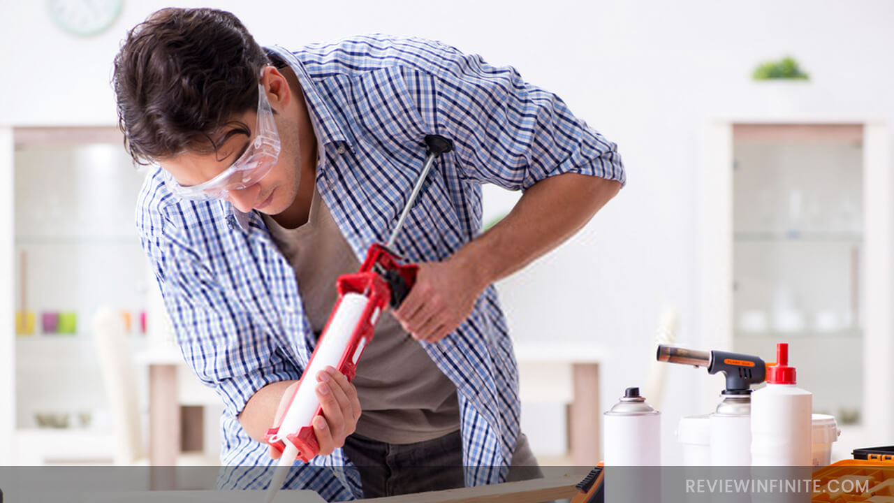10 Best Wood Furniture Glue | Reviews And Buying Guide 2021