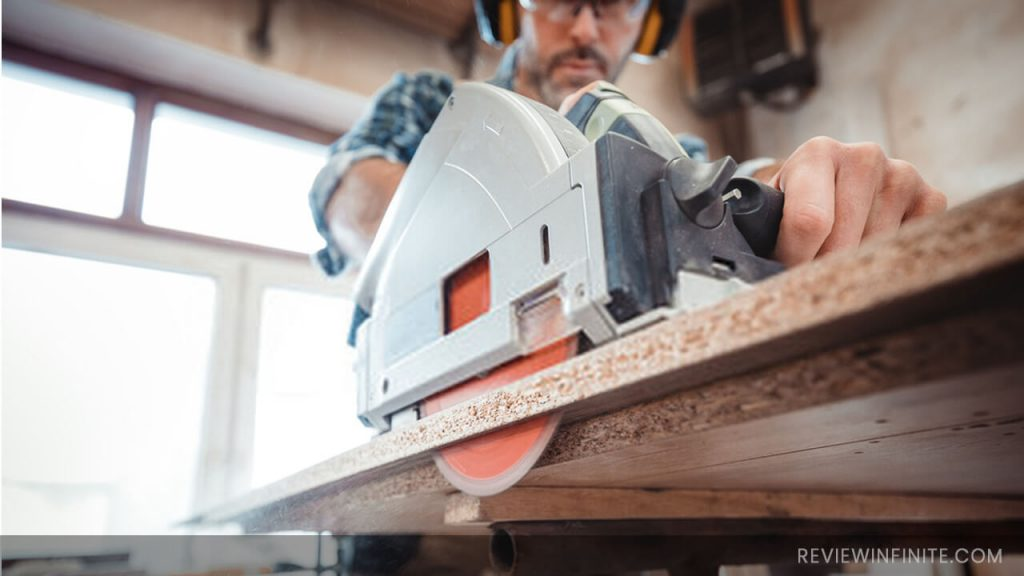 Best blade for cutting plywood