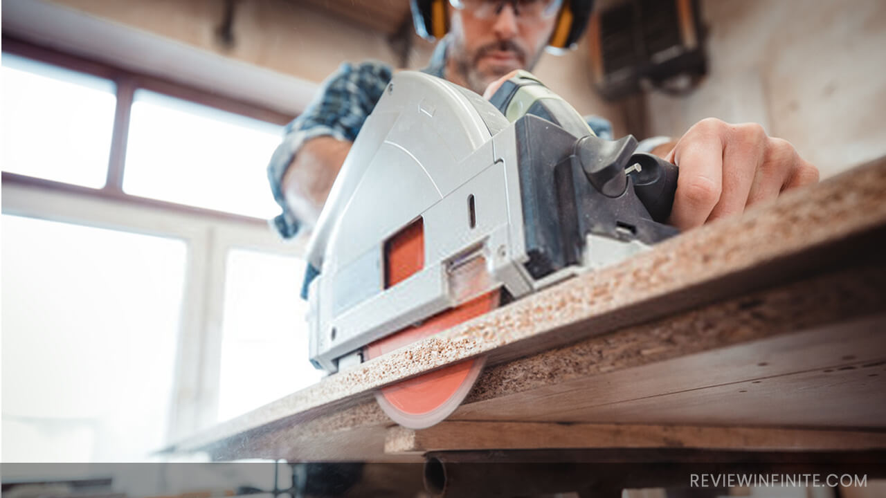 10 Best Blade For Cutting Plywood Reviews 2021 (Buying Guide Included)